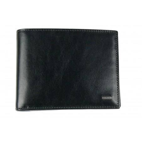 pánská peněženka Saint-Martin