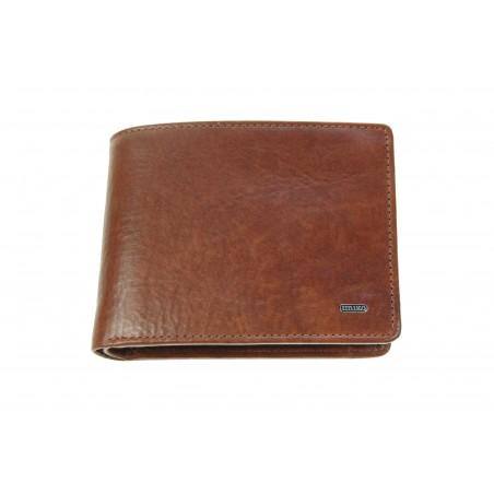pánská peněženka Bairro