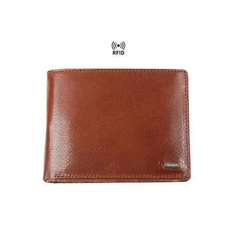 pánská peněženka Shoreditch RFID