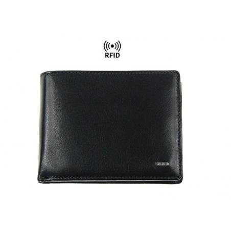 copy of pánská peněženka Shoreditch