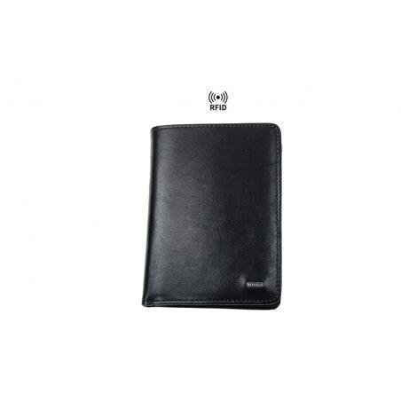 copy of pánská peněženka Wynwood