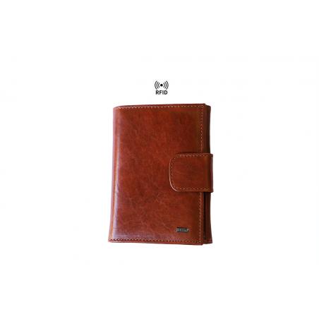 copy of dámská peněženka West Queen West