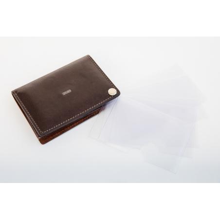 pouzdro na karty Card Organiser