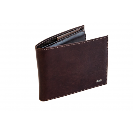 pánská peněženka Florentin