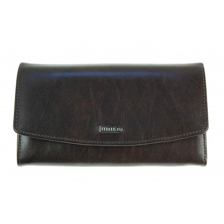 dámská peněženka Haga