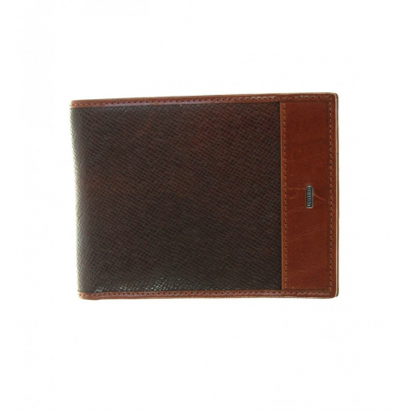 copy of Pouzdro na šířku na karty a bankovky