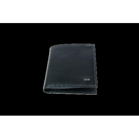 copy of pouzdro na karty a bankovky