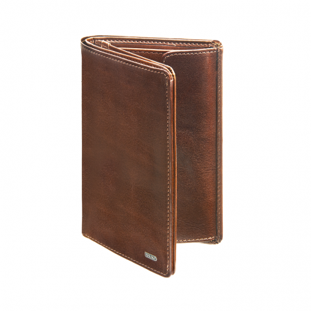 copy of men´s wallet Centro