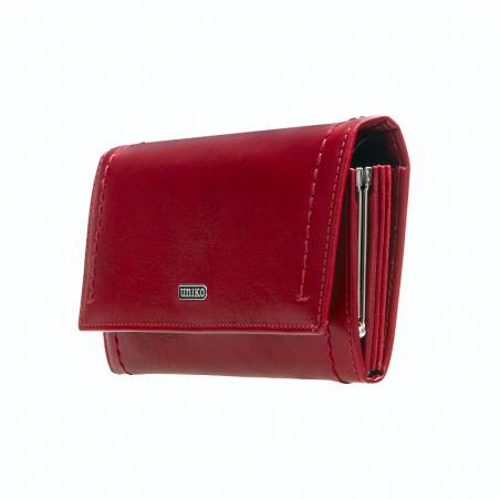 dámská peněženka Astoria