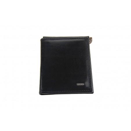 peněženka s klipem Williamsburg