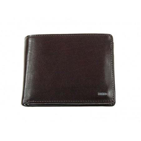 pánská peněženka Shoreditch