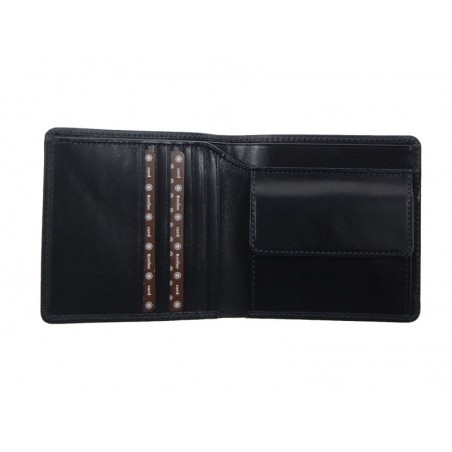 pánská peněženka Raval