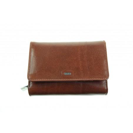 dámská peněženka Condesa