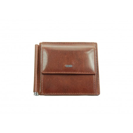 peněženka s klipem Vesterbro