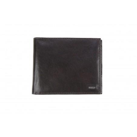 pánská peněženka Gastown