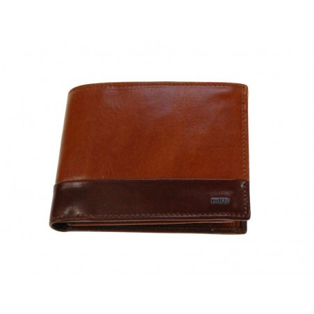 pánská peněženka Double Dip