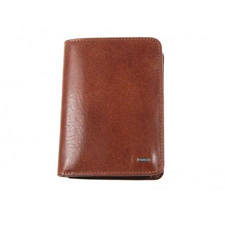pánská peněženka Hammerbrook