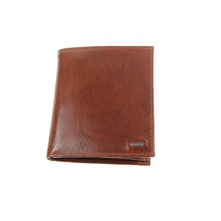 men´s wallet Centro