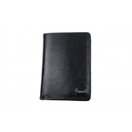 pánská peněženka Wynwood
