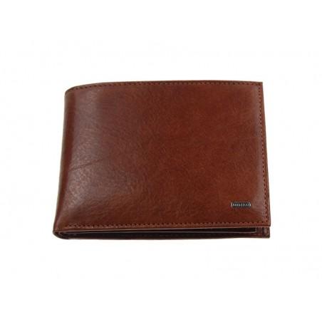 pánská peněženka Soho