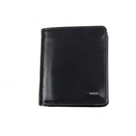 pánská peněženka Bushwick