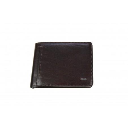 pánská peněženka Frelard