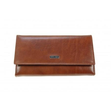 dámská peněženka Brera
