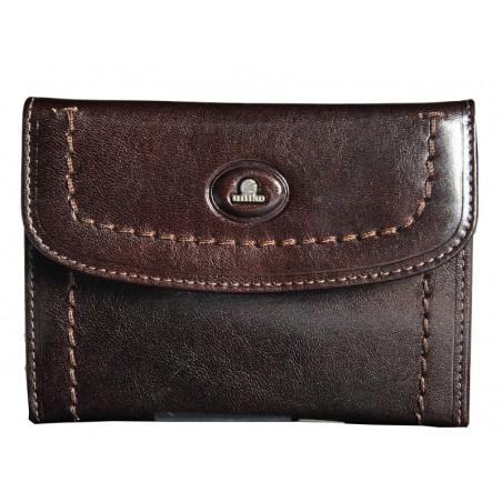 dámská peněženka Grace