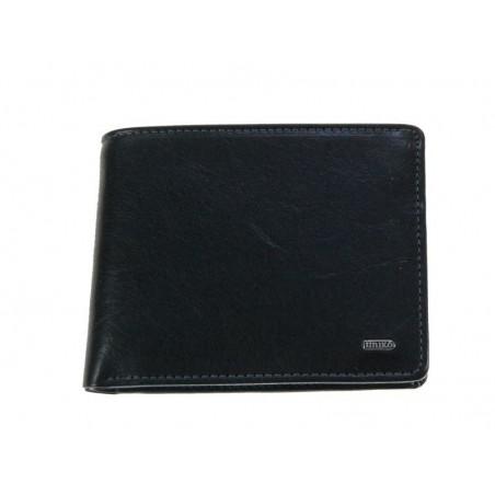 pánská peněženka Dalston