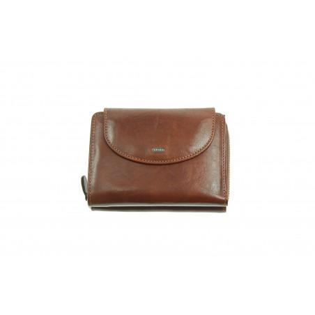 dámská peněženka Granville